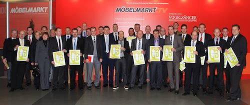 kfm-Sieger-2012