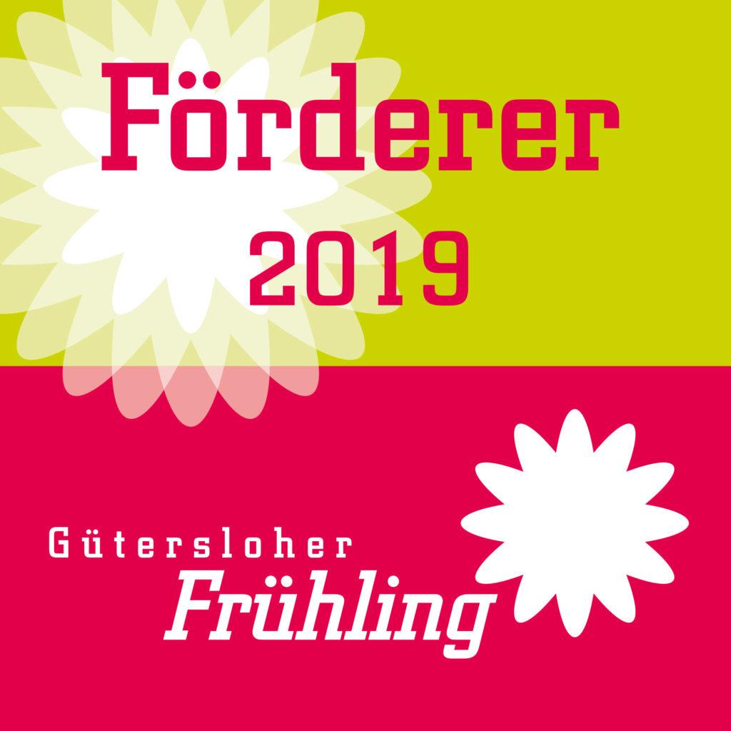 78fd8ff625ef2e KUNDEN- UND SERVICEORIENTIERTES MÖBELHAUS 2019